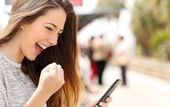 Key Reasons Why Business Owners Should Embrace SMS Marketing